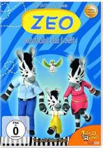 ZEO entdeckt die Welt