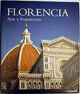 Florencia Arte-arquitectura