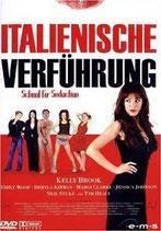 Italienische Verführung - School for Seduction