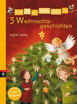 3 Weihnachtsgeschichten