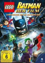 LEGO Batman -Der Film-
