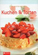 Die Besten Rezepte Kuchen & Torten