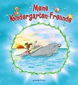 Meine Kindergartenfreunde (Delfine)