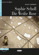 Sophie Scholl - Die Weiße Rose.