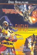Fantasy selection 2 (Selección de fantasía)