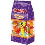 Haribo - Sternen Zauber