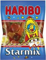 Haribo Starmix (80g)