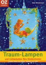 Traum-Lampen und Lichterketten fürs Kinderzimmer