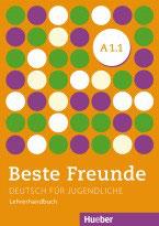 Beste Freunde  A1.1
