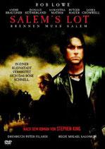 Salem Lot, Brennen muss Salem (La noche del vampiro)