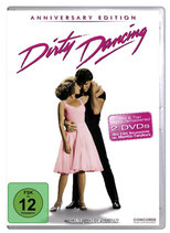 Dirty Dancing (Baile caliente)