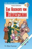 Eine Geschichte vom Weihnachtsmann