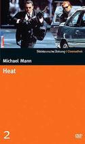 Heat (Fuego contra fuego)