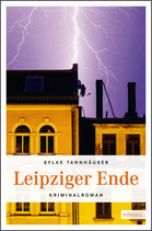 Leipziger Ende