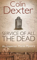 Service of all the Dead