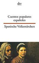 Spanische Volksmärchen / Cuentos populares españoles #9437
