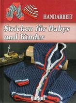 Stricken für Babys und Kinder