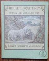 Higgelti Piggelti pop!