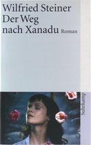 Der Weg nach Xanadu