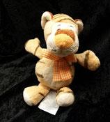 KIK / Okay Katze / Tiger / Tigger