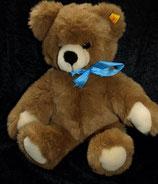 STEIFF Kuscheltier Teddybär / Bär Molly  braun 36 cm NEUw