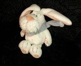NICI Hase   Bunny Rabbit Schneehase Kaninchen Schal  NEU
