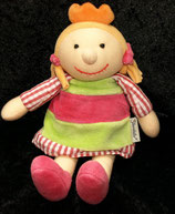 Sterntaler Schmusepuppe Prinzessin Pauline