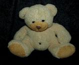 Althans Club Kuscheltier Teddy sitzend