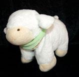 14404 - Die Spiegelburg - Tierparade: Schmusekissen Schaf