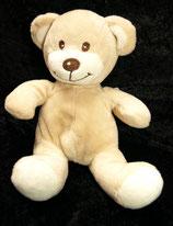 Bambia Teddy /& Bär / Teddybär  aus Nicki