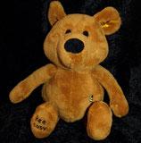 Steiff Bee Cosy Teddy 110887 27 cm groß wie NEU