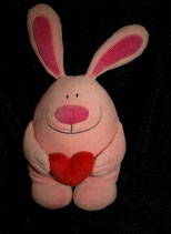 BLINIES Hase IHDGDL 35 cm