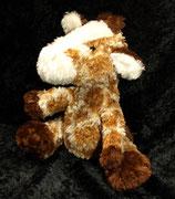 TRUDI soo süüße Giraffe 18 cm TOP