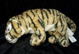 IKEA Klappar Tiger / Katze 30 cm