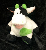 Anna club plush Kuh / Cow crazy Daisy