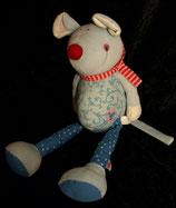 HABA Schlenkerfigur  Maus Marit  40 cm