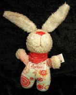 SIGIKID Bonbon Hase / Bunny  Schmuser