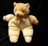 Noukie's / Noukies Teddy Cutie     15 / 22 cm   NEU