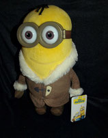 Minions Kevin auf Expedition  NEU