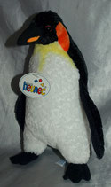 HEUNEC Pinguin / Kaiserpinguin   NEU