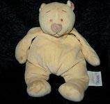 Noukie's / Noukies TON TON Bär  / Teddybär