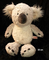Nici Koala  35 cm wie NEU