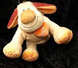 NATTOU / Jollymex Spieluhr Hund Bo
