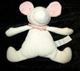 Happy Horse Maus / Mäuschen 21 cm rosa von 2002
