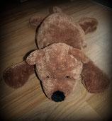 NICI Bär / Teddy / Bär Phillip liegend 60  cm