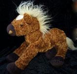 Bob der Bär Pferd / Pony   sooo weich wie NEU