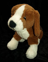 IKEA Hund Gosig Valp Beegle Beagle