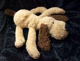 Sunkid liegender Hund 35 cm