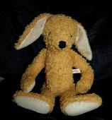 KALLISTO Schlenker  Hase aus Frottee