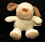 Nicotoy / Baby Club Hund ohne Schal